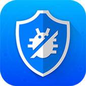 Virus Removal & Antivirus Security - Applock icon
