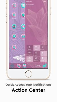 Sweet Pink Theme screenshot 8