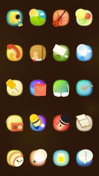 Breeze Theme screenshot 2