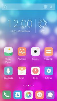 Elegant Style Theme apk screenshot