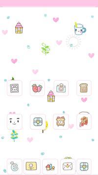 Kawaii Solo Theme apk screenshot