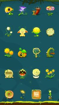 Jungle Solo Theme apk screenshot