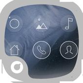Lighthouse Theme icon