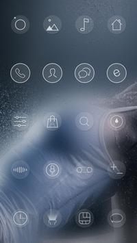 Lighthouse Theme apk screenshot