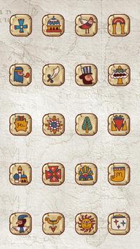 Persia Solo Theme apk screenshot