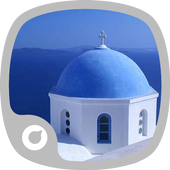 Romance Sea Theme icon