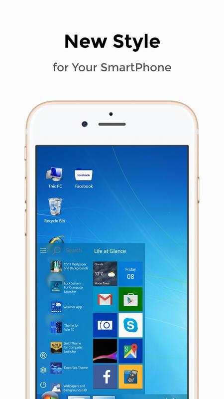 download facebook for pc windows 7 apk