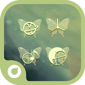 Wings Of Dreams-Solo Theme icon
