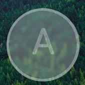 AStyle Xperia Theme icon