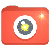 Selfie Cam360 Perfect Beauty Pic Editor icon