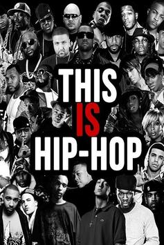 Wallpaper hip hop hd apk wallpaper hip hop hd apk voltagebd Gallery