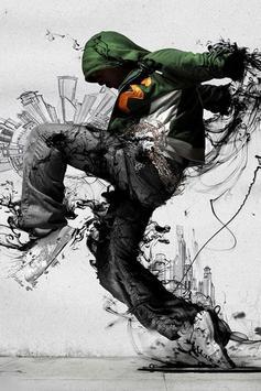 Wallpaper hip hop hd apk wallpaper hip hop hd apk voltagebd Choice Image