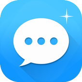 iMessenger OS10 icon