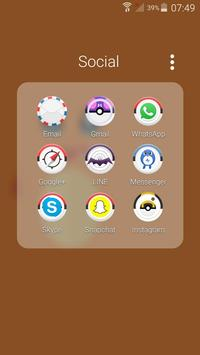 theme for pokemon launcher apk download free personalization app