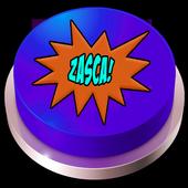 Zasca Button icon