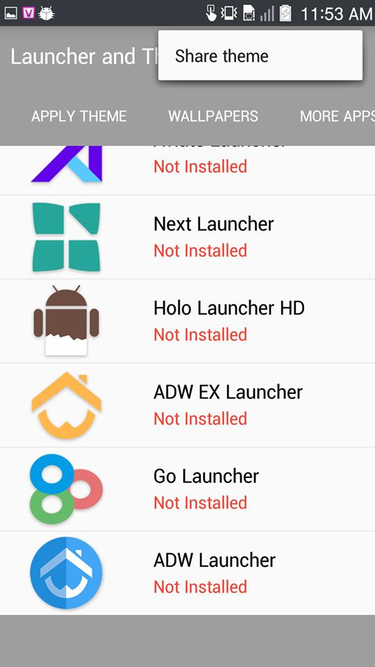 Icon Pack for galaxy S9 for Android - APK Download