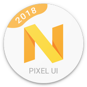 Pixel Icon Pack icon