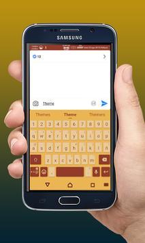 [ LizardTán ] Xperia™ Theme - Update Pro poster