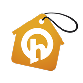 GowithOh icon