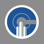 The Commerce Club icon