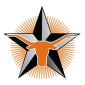 The University of Texas Club icon
