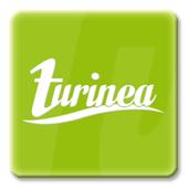 Turinea icon