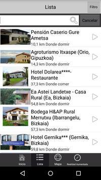 Turinea apk screenshot