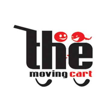 The Moving Cart poster