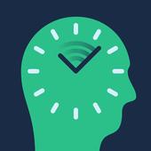 HeadStart icon