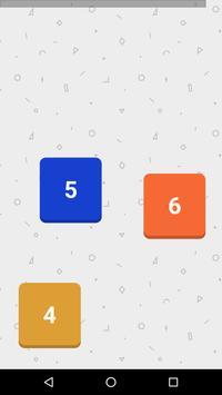 Games for  Jio TV apk screenshot
