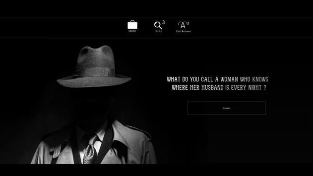 World's Unsolved Mysteries screenshot 1