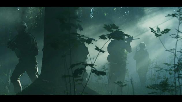 World's Unsolved Mysteries screenshot 5