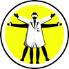 The Naked Scientists icon
