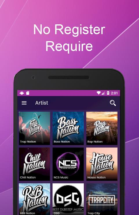 Trap Remix 2018 - Free Remix Music for Android - APK Download
