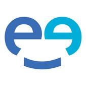 The Needle Online icon