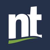 News and Tribune icon