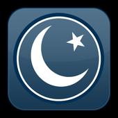 Pakistan News App icon