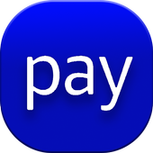 New Samsung Pay Guide icon