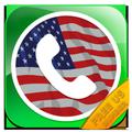 تشغيل واتس اب برقم امريكي 2017