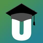 University Clubs icon
