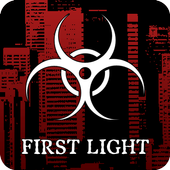 The Outbreak: First Light icon