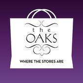 The Oaks icon