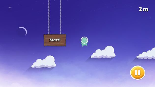 Cloud Runner screenshot 2