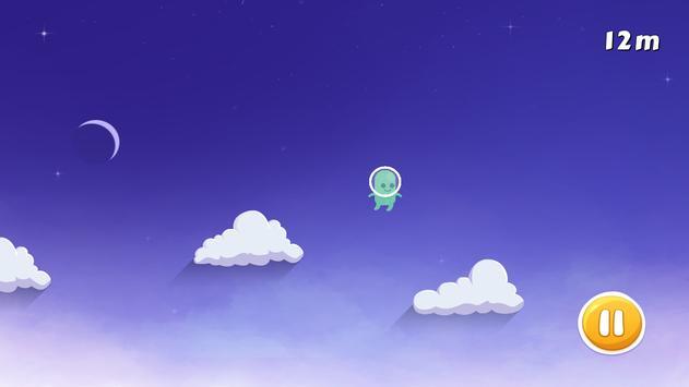 Cloud Runner screenshot 4