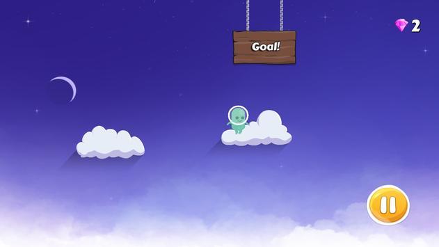 Cloud Runner screenshot 6