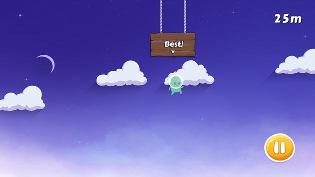 Cloud Runner screenshot 8