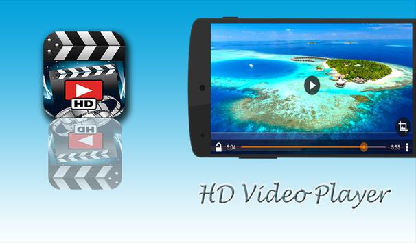 video Player apk screenshot