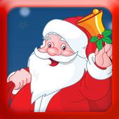 Live Christmas Animations icon