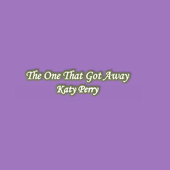 The One That Got Away icon