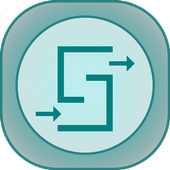 33 Лабиринта icon